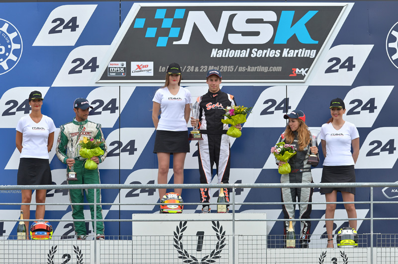 NSK 1 - photo 13