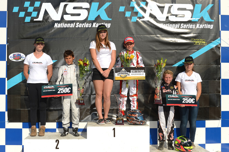 NSK 2 - photo 3