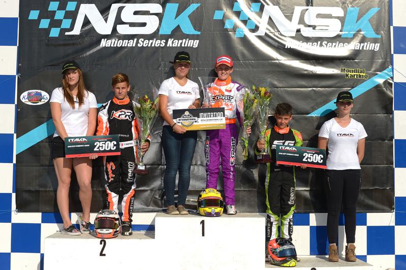 NSK 2 - photo 9