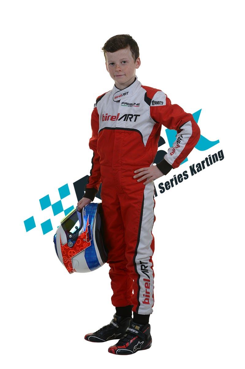 SPIRGEL Matteo