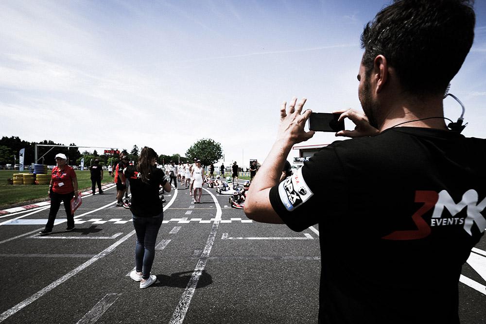 NSK Varennes - photo 10