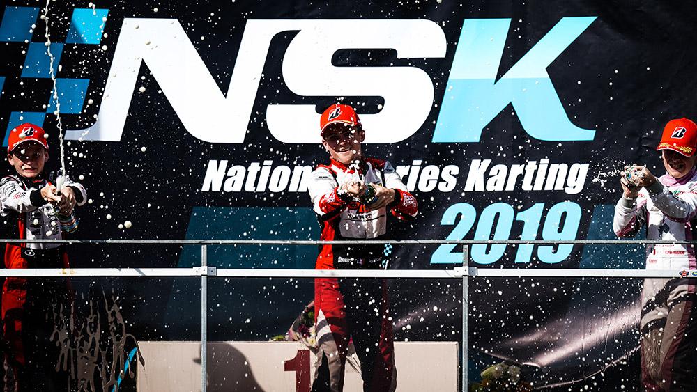 NSK Varennes - photo 55