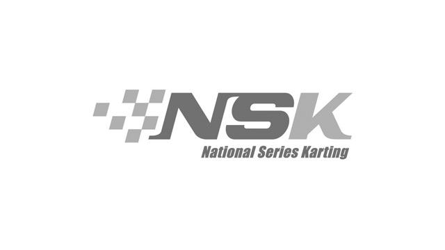 Communiqué - NSK  - Le Mans 2018