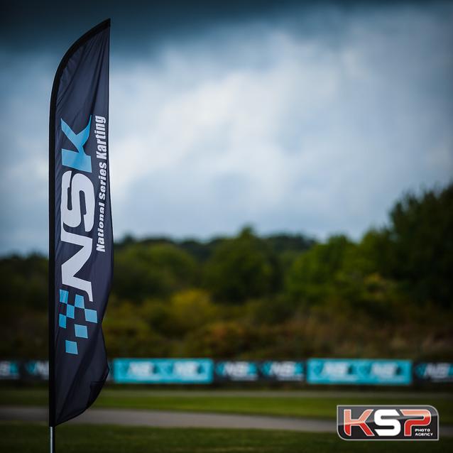 Joly, Ligier et Valente remportent leurs préfinales au Val d'Argenton