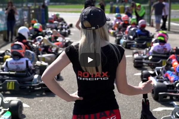 NSK de Varennes s/ Allier en vidéo !